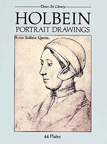 Art And Drawing Ebook Collection