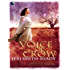 Voice of Crow (Aspect of Crow Book 2)