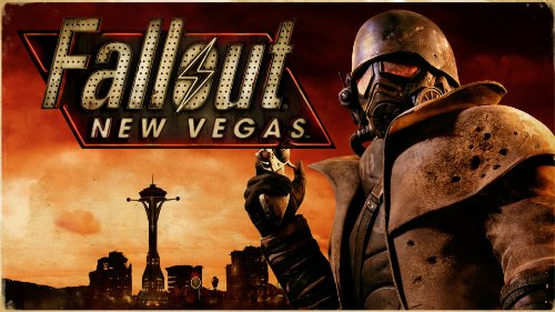 Fallout Vegas Online Game Code