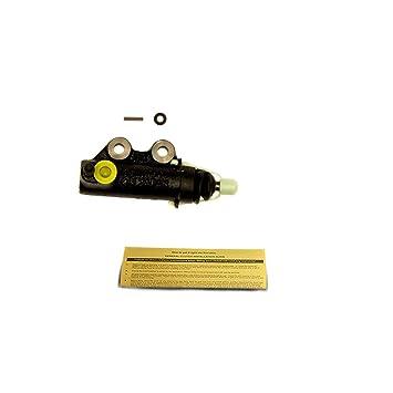exedy OEM kit para cilindro receptor del embrague 1998 - 2002 Honda Accord 2.3L 4 cilindros (F23: Amazon.es: Coche y moto