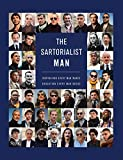 The Sartorialist: MAN: Inspiration Every Man