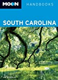 Moon South Carolina, Jim Morekis, 1612383424