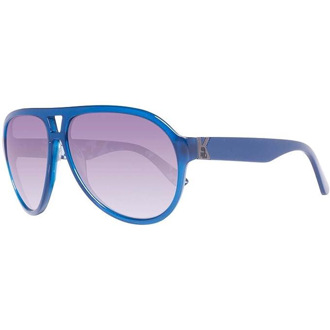 Karl Lagerfeld Gafas de Sol KL 846/S 077 PVP 220, 00 Euro ...