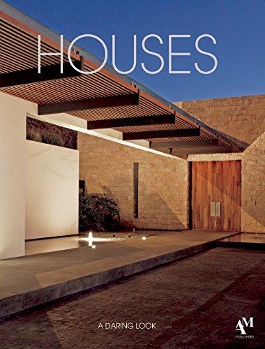 Download Houses: A Daring Look PDF