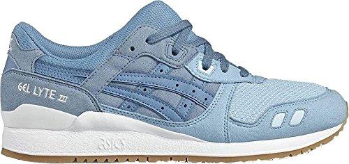 Sneaker Asics Blu Azzurro Gel Iii Heaven lyte rXqrC