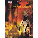 Poulenc - Stabat Mater