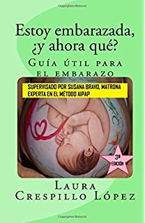 Estoy embarazada, ¿y ahora qué? Guía útil para el embarazo: Fotografías a