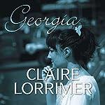 Georgia   Claire Lorrimer