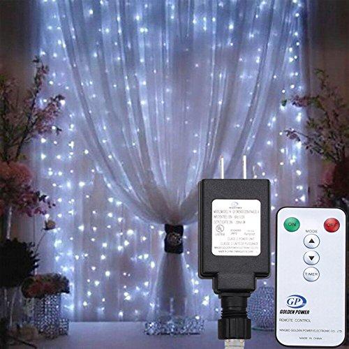 Led Lights In Restaurants - 8