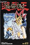 Yu-Gi-Oh! (3-in-1 Edition), Vol. 9: Includes Vols. 25, 26 & 27