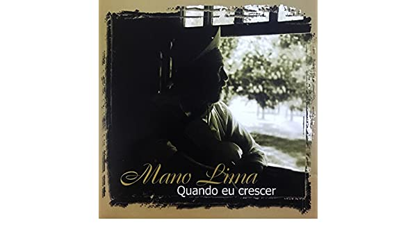 Depois do Andador de Mano Lima en Amazon Music - Amazon.es