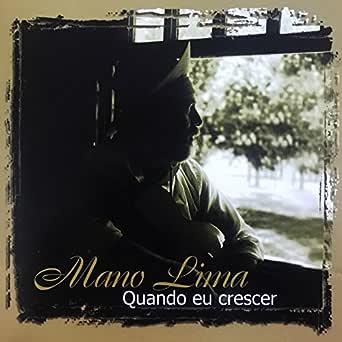 Depois do Andador de Mano Lima en Amazon Music - Amazon.es