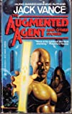 The Augmented Agent, Jack Vance, 0441036104