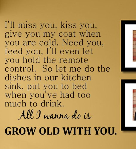 ill-miss-you-kiss-you-give-you-my-coat-when-you-are-cold-need-you-feed-you-ill-even-let-you-hold-the