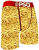PSD Men's french-fries