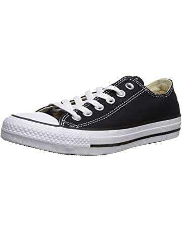 3ee04f29dce4 Converse Chuck Taylor All Star Core Ox
