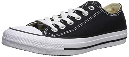 2014165ddea Amazon.com | Converse Chuck Taylor All Star Canvas Low Top Sneaker ...