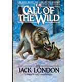 The Call of the Wild, Jack London, 0590405942