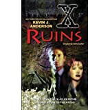 The X-Files: Ruins