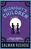 Midnight's Children by Salman Rushdie (18-May-1995) Paperback