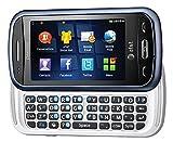 pantech pocket battery - Pantech Laser P9050 3G Touch Screen Cell Phone (AT&T)