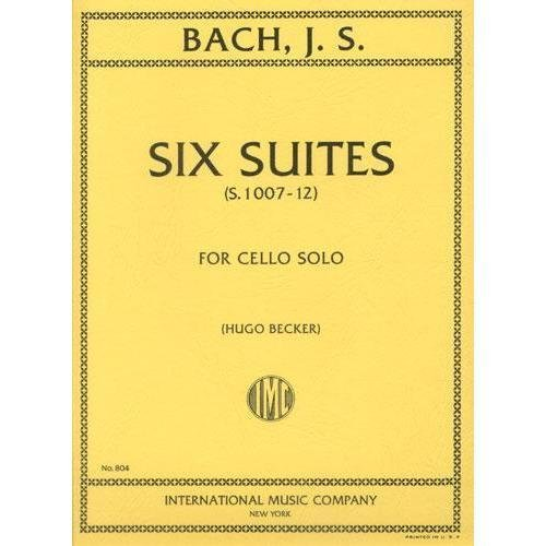 international music company cello - 2