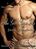 The Girl Says Yes (Men of Honor Book 2)