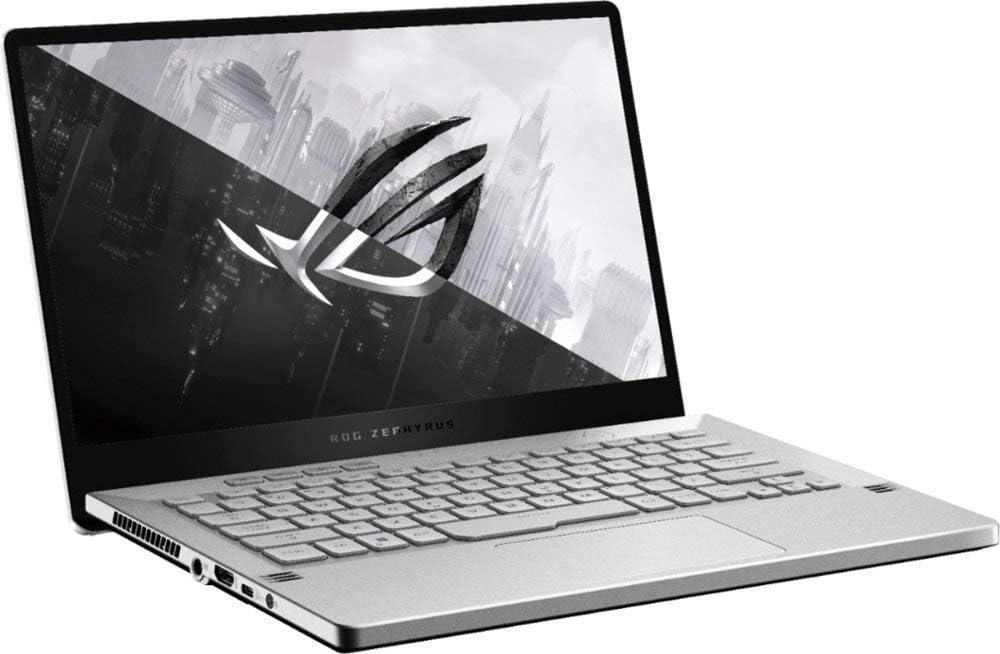 51Qqql9yRaL. AC SL1000 Best NVIDIA GeForce RTX 2060 Laptops 2021 Reviews