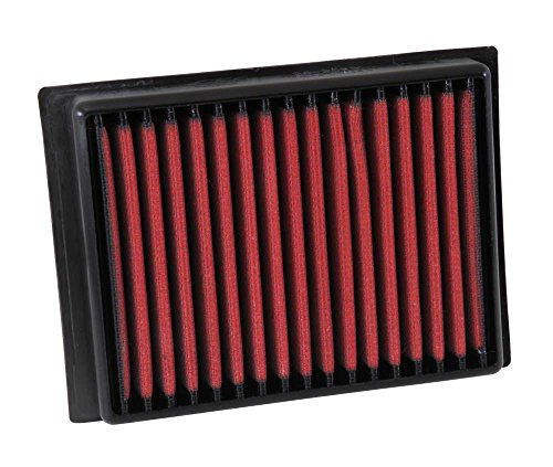 AEM 28-20231 DryFlow Air Filter