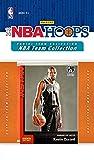 Brooklyn Nets 2019 2020 Hoops Basketball Factory