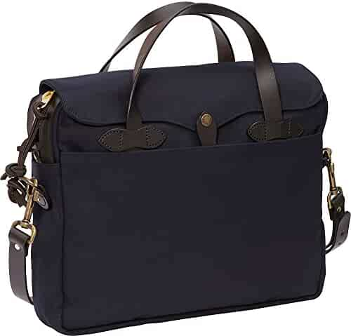 Filson 70256 Original Briefcase