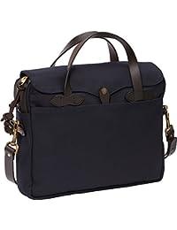 70256 Original Briefcase
