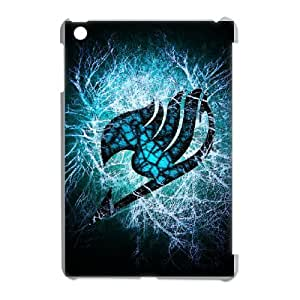 Personlised Printed Fairy Tail Phone Case For iPad Mini LD6K03633