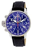 Invicta Men's 1513 I Force Collection Chronograph Strap Watch
