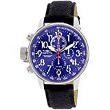 Invicta Men's 1513 I Force Collection...
