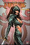 Witchblade Volume 10: Witch Hunt (v. 10)