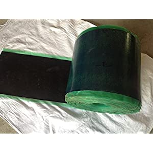 Repair punctures  Repair of tires fire up hot vulcanized tire raw rubber plastic mats filled with plastic 1KG car tire repair