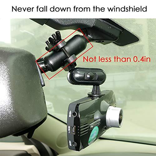 Buy dash cam mount