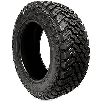 nitto terra grappler all terrain tire 305 45r22 118s automotive. Black Bedroom Furniture Sets. Home Design Ideas