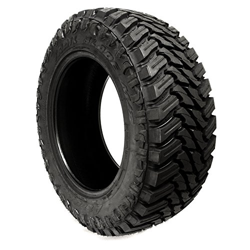 33 all terrain tires - 7