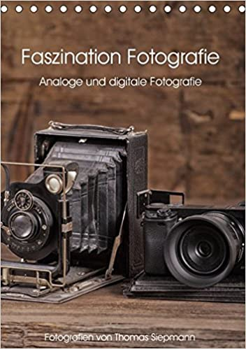 Analoge en digitale fotografie 66