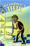 Grandma's Teeth (Reluctant Reader)