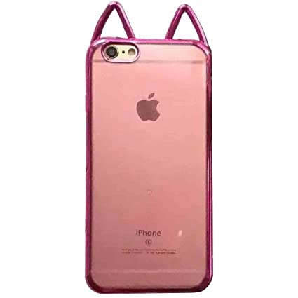 ear iphone 6 case
