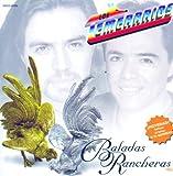 Baladas Rancheras