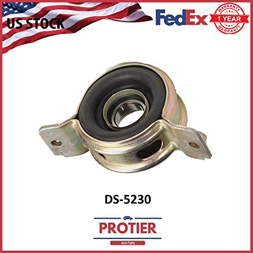 - Westar DS-5230 Center Support Assy