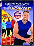 Extreme Makeover Weight Loss Edition: The Workout [Import]