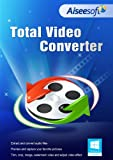 Aiseesoft Total Video Converter [Download]