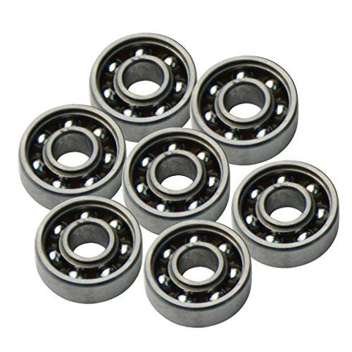hot-sale-sunfei-shielded-greased-miniature-ball-bearings-bearings