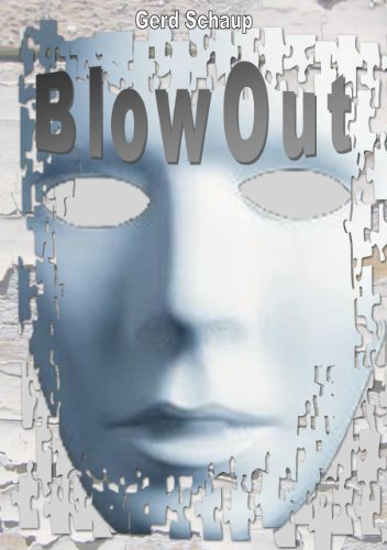 BlowOut (German Edition)
