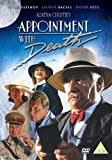 Agatha Christie's Appointment with Death [1988]